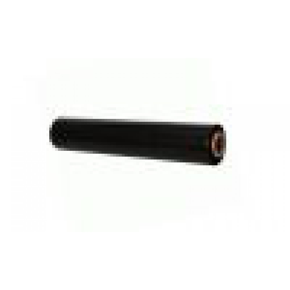 Пленка для обмотки поддонов черная, 2кг