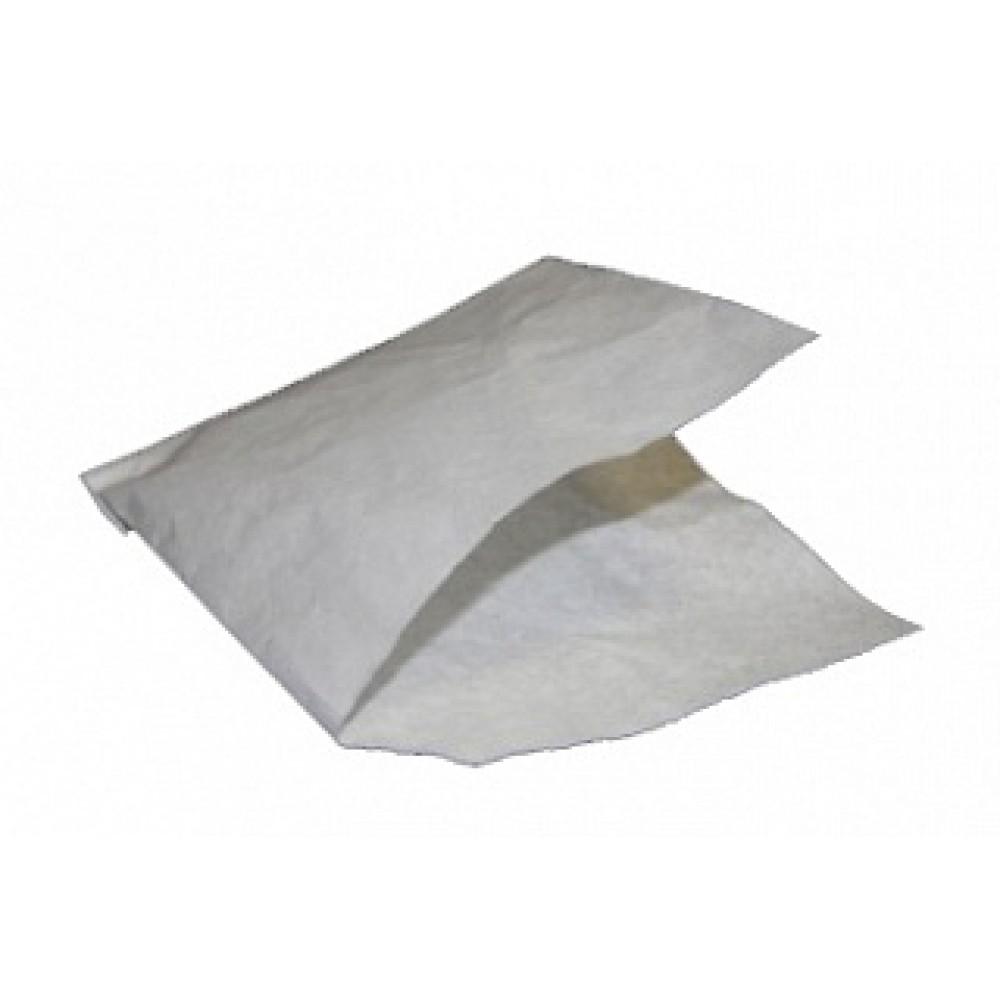 Уголок бумажный 150х150 (100шт)