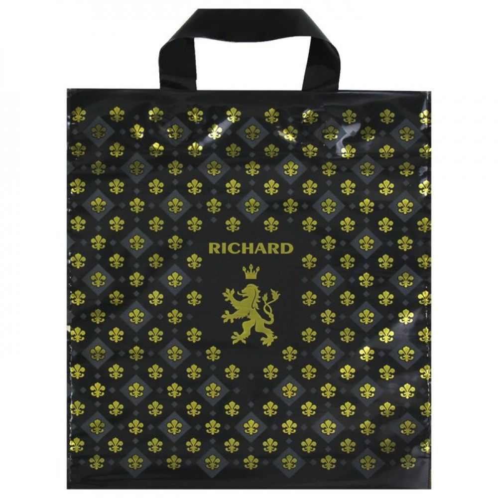 Пакет 31*75 Ричард