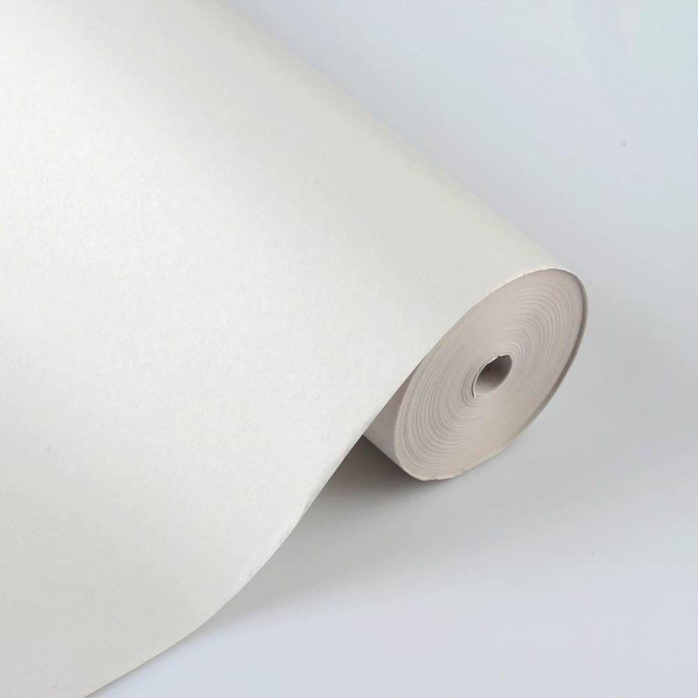 Бумага газетная 420 мм *50 м